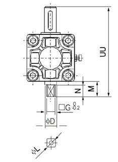 Stepper Motor Wiring Diagram in addition Plc Modbusrs422rs485 likewise T7549429 Replaced air fuel sensor 2002 toyota additionally Rack And Pinion Linear Actuator likewise IM5f 10441. on wiring diagram servo motor