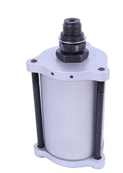 70mm Bore Size Aluminum Air Driven Pump 3 8 Quot 2mpa 6mpa