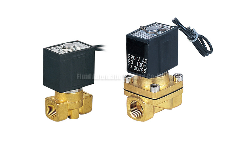 12 volt solenoid water valve pictures to pin pinsdaddy 12 volt solenoid valve pneumatic wiring diagram 785x505