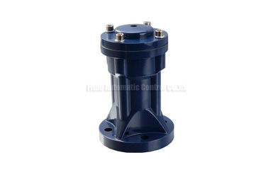 China 0.3-0.7MPa Working Pressure Pneumatic Control Impact Air Hammer Vibrator,Impact Force 1.2- 48.5 KG'M/S distributor